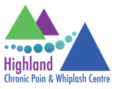 Highland Chronic Pain and Whiplash Centre